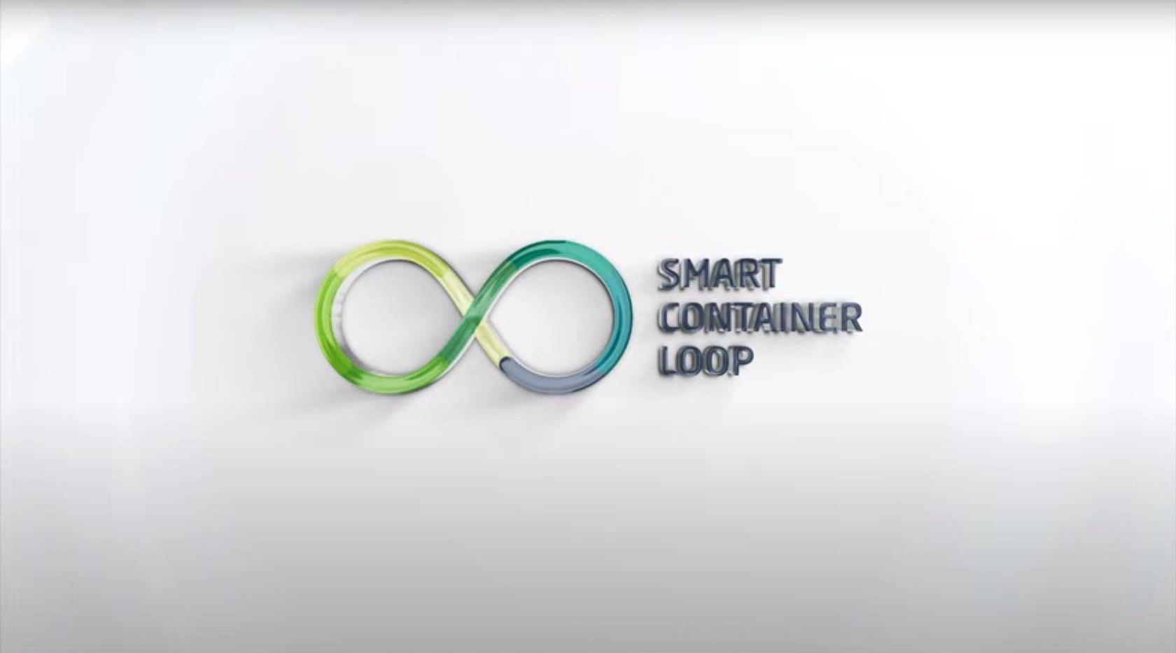Smart_Container_Loop_Mehrwegsystem