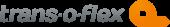 TOF_Logo_Group_RGB_27